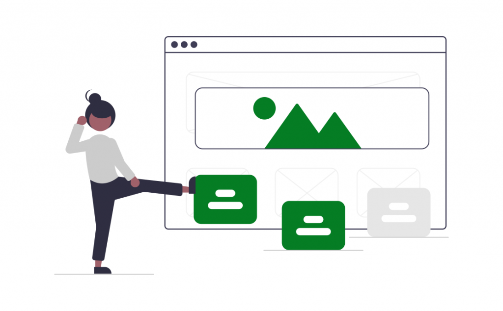 undraw_Landing_page_re_6xev